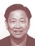 Felipe B. Alfonso