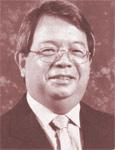 Ramon R. del Rosario, Jr.
