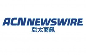 acn_newswire