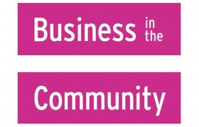 businessinthecommunity