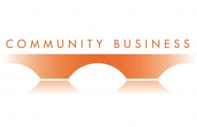 communityBusiness