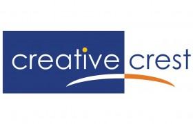 creativecrest
