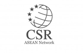 csr-asean