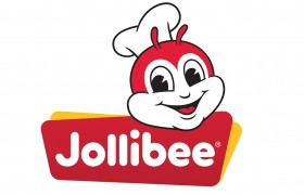 jollibee document This graphic featured the old jollibee wordmark and the slogan sarap ng pilipino this graphic.
