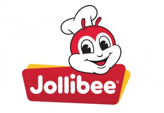 problems encountered by jollibee Jollibee is losing millions of pesos a day due to an it problem that forced some of its stores to close here are the possible causes of the problem and the lessons we can learn from it.
