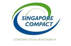 singaporecompact