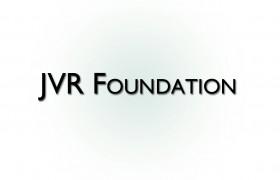 JVR Foundation