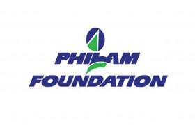 philam