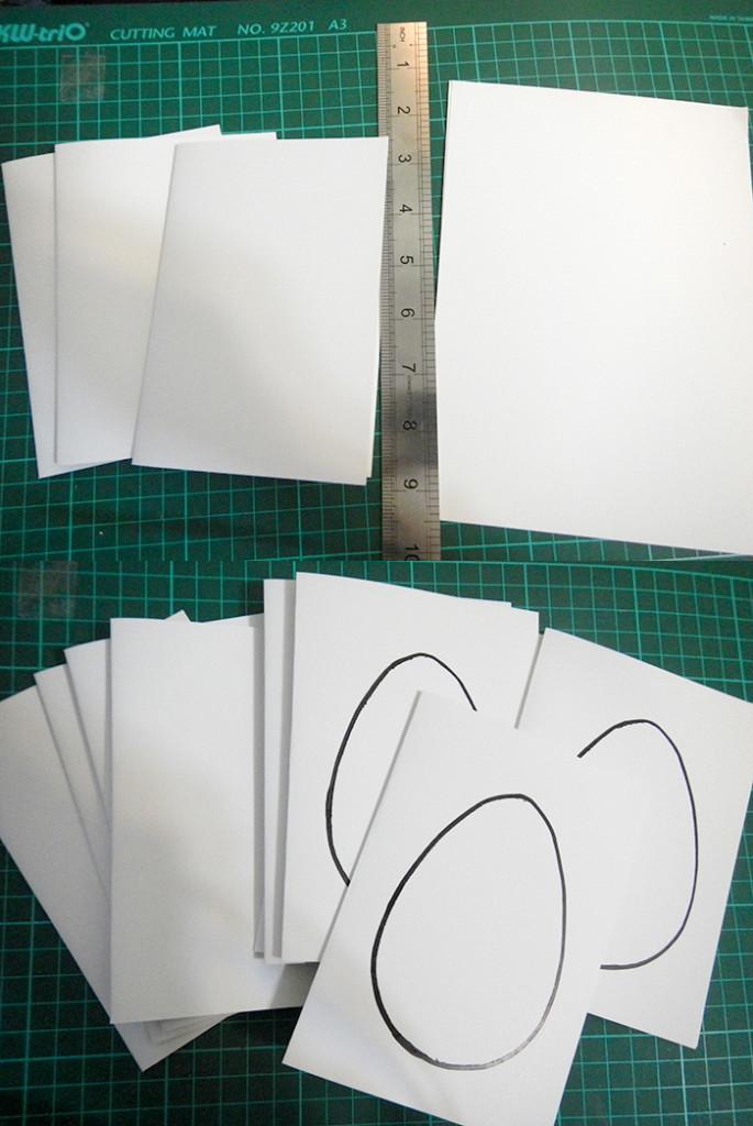 Card_making_materials