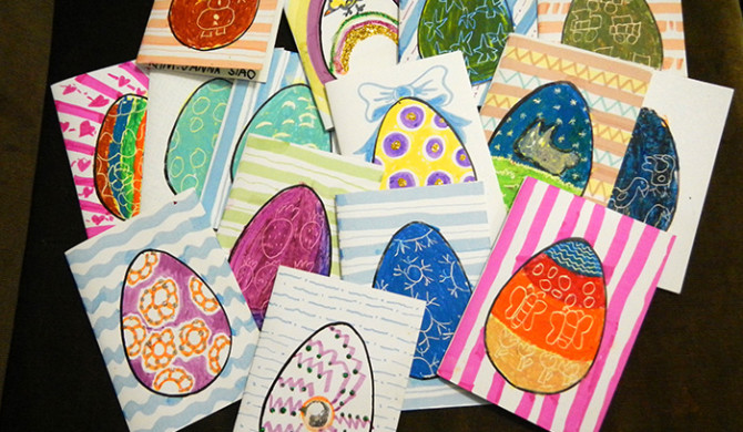 Easter_Cards