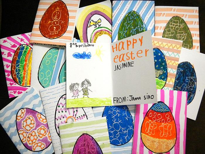 Easter_Cards_Inner