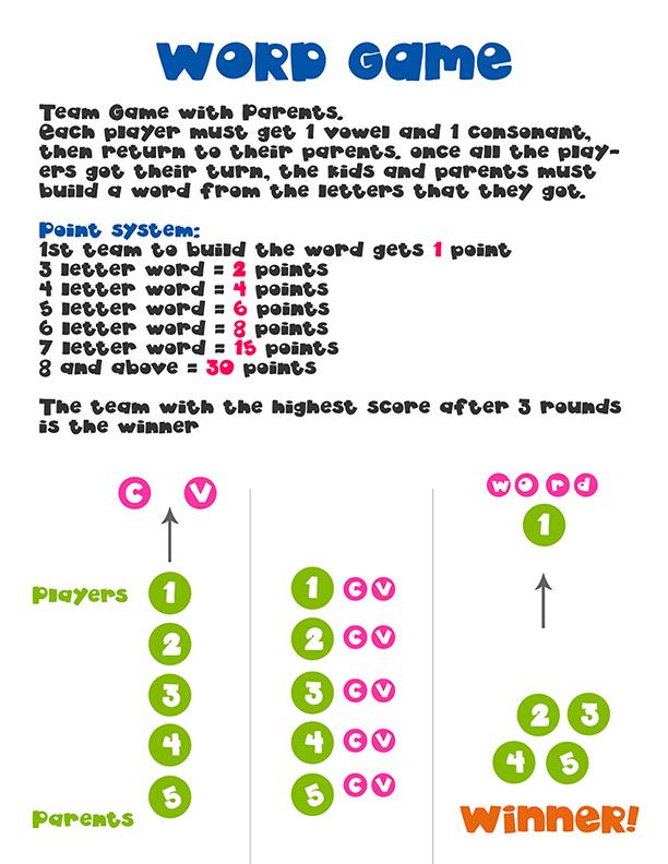 wordgame